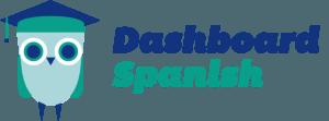 DashboardSpanish